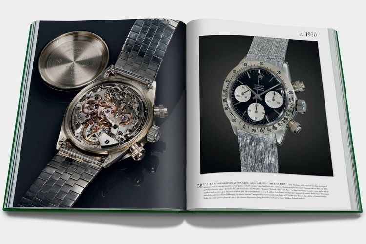 rolex-the-impossible-collection-3