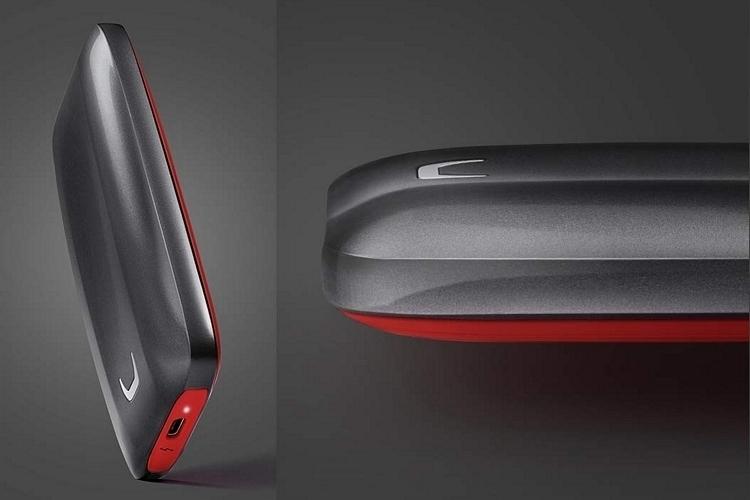 samsung-portable-ssd-x5-3