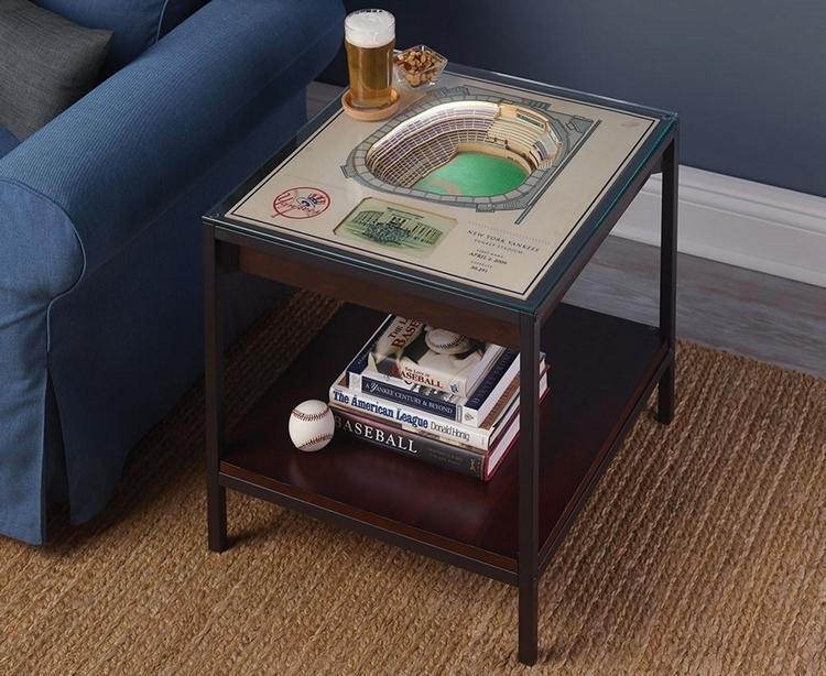 stadium-replica-end-table-1