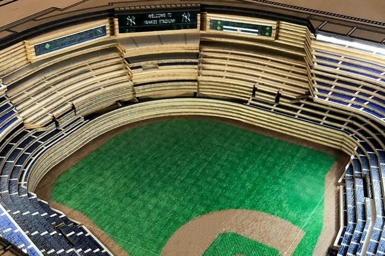 stadium-replica-end-table-3