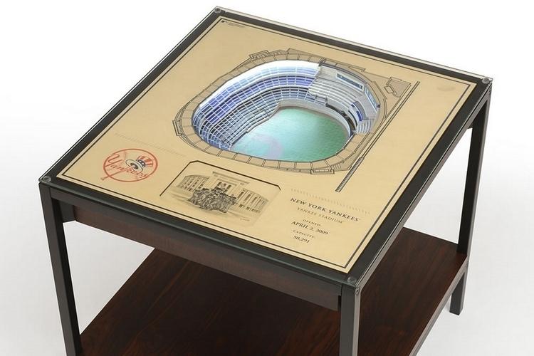 stadium-replica-end-table-4