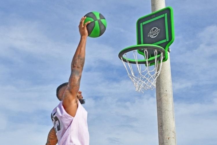 swish-portable-basketball-hoop-1