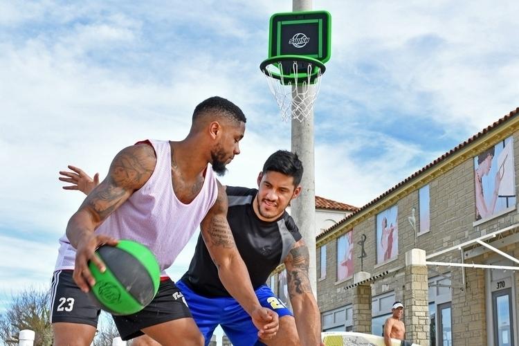 swish-portable-basketball-hoop-4