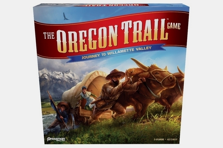 the-oregon-trail-journey-to-willlamette valley-3