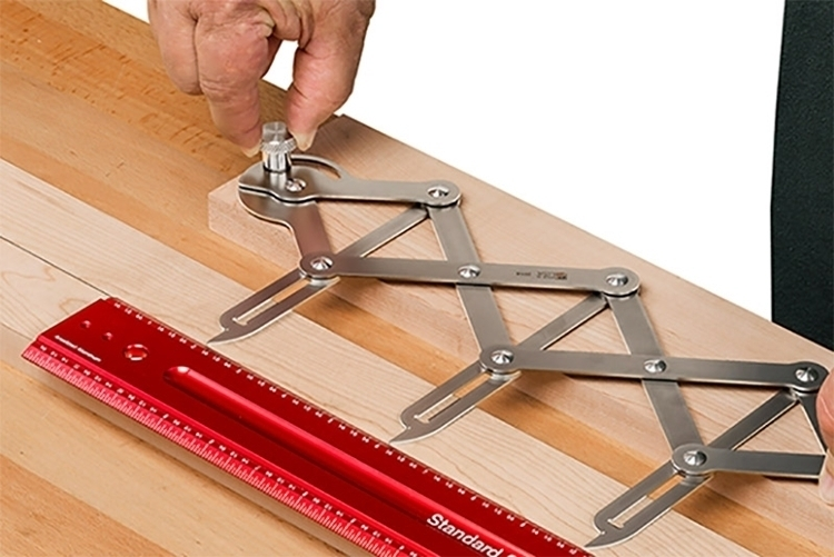 woodworkers-equal-space-divider-2