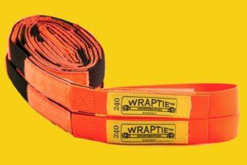 wraptie-1