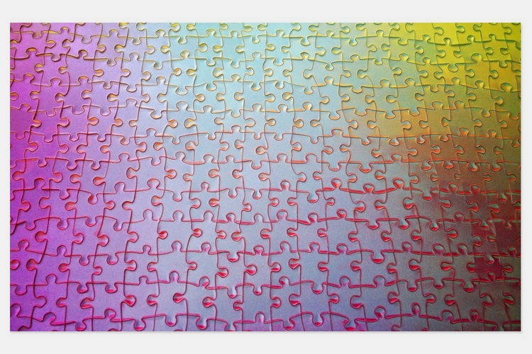 1000-changing-color-puzzle-4