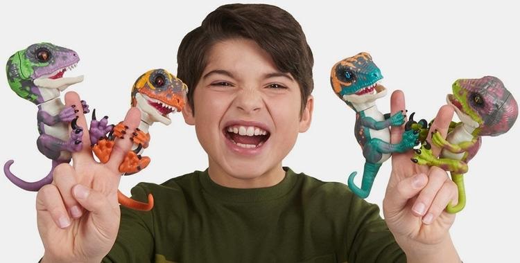 2018-dinosaur-toys-1