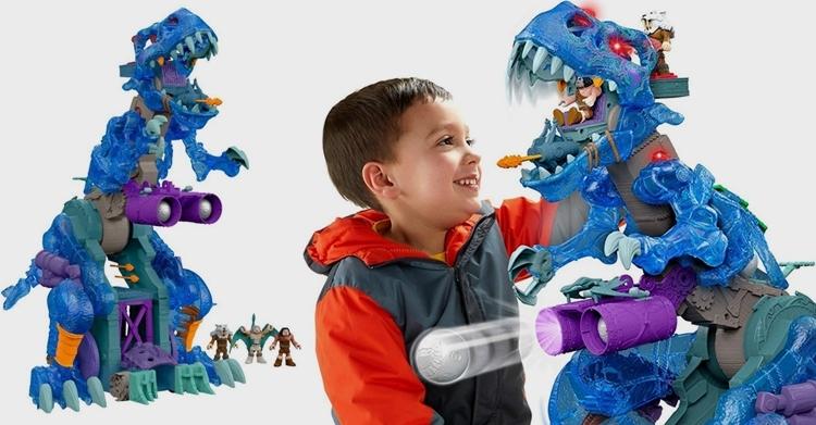 2018-dinosaur-toys-3