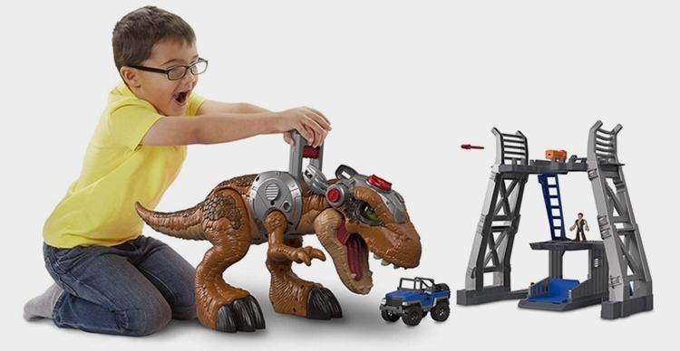 2018-dinosaur-toys-4