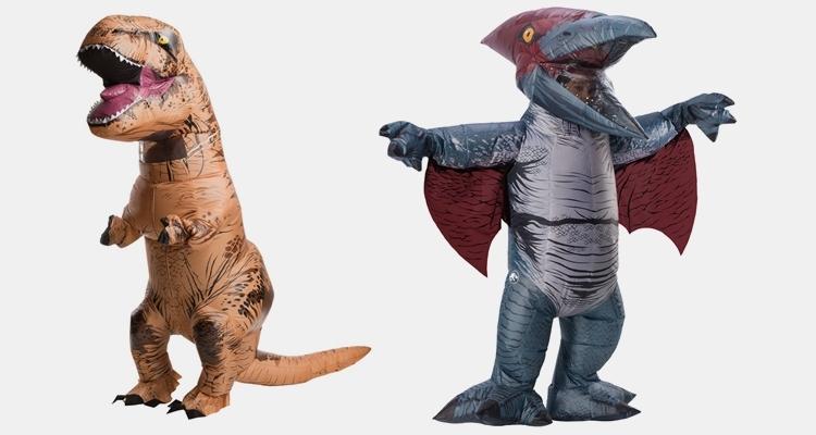 2018-dinosaur-toys-7