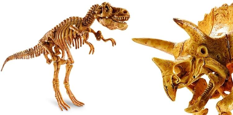 2018-dinosaur-toys-9