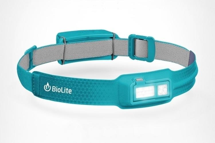 biolite-headlamp-1