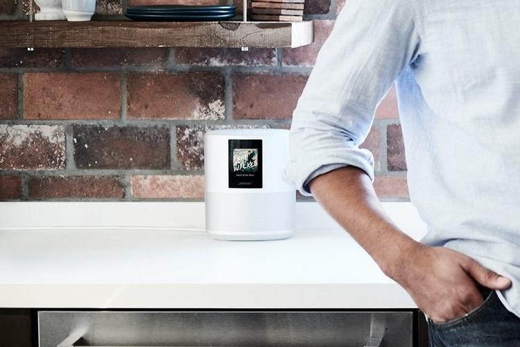 bose-home-speaker-2