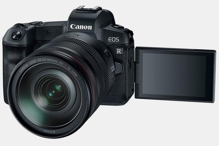 canon-eos-pro-4