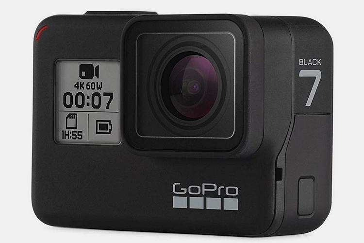 gopro-hero7-black-1