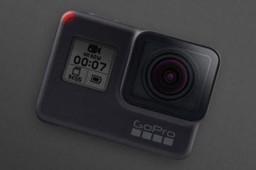 gopro-hero7-black-4