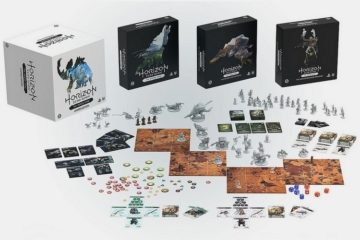 horizon-zero-dawn-board-game-1