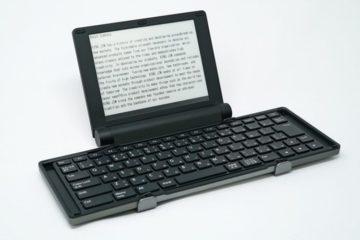 king-jim-pomera-digital-typewriter-1
