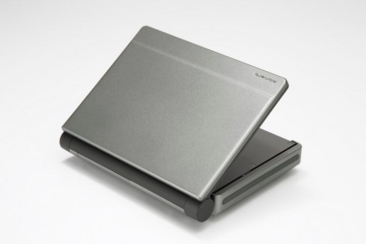 king-jim-pomera-digital-typewriter-3