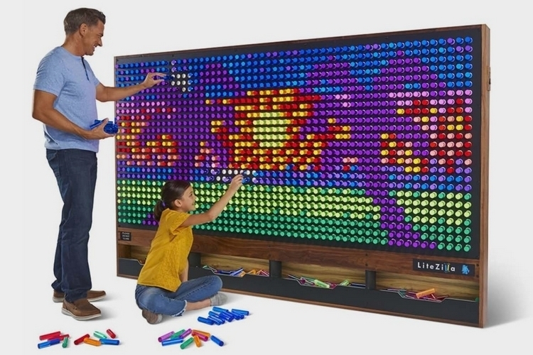 litezilla-light-up-peg-board-1