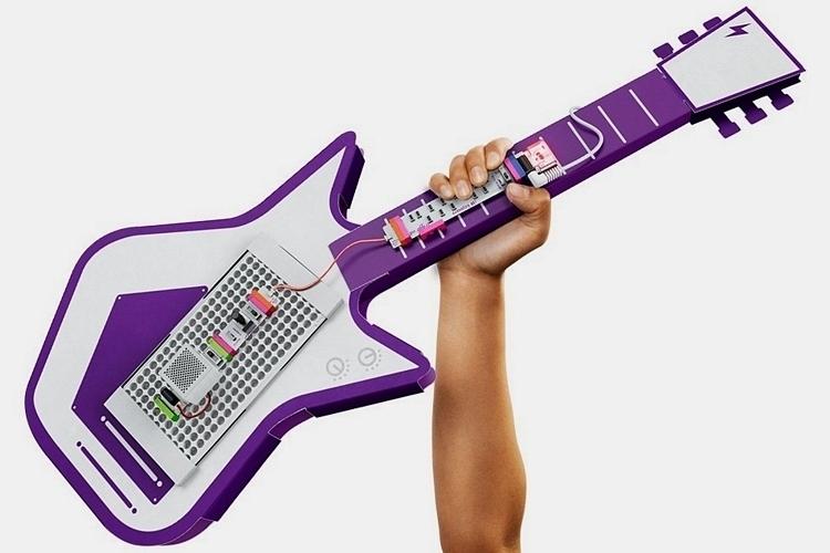 littlebits-electronic-music-inventor-kit-0