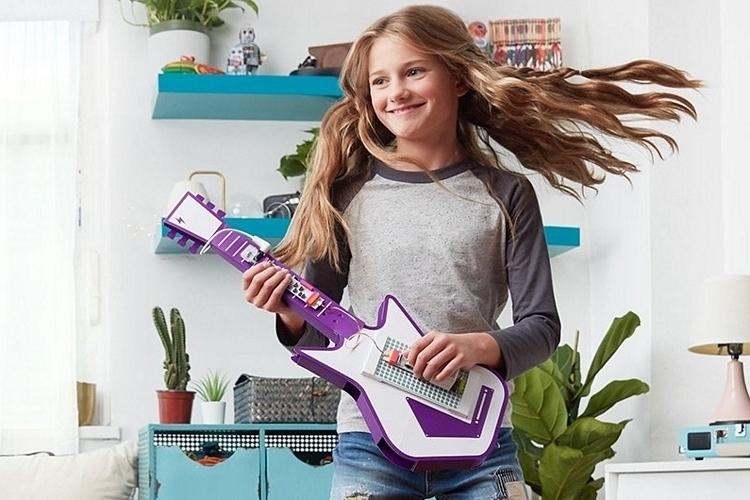 littlebits-electronic-music-inventor-kit-1