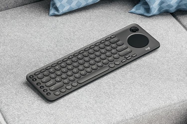 logitech-k600-tv-keyboard-2