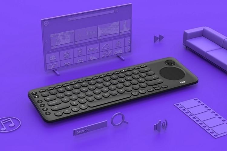 logitech-k600-tv-keyboard-4