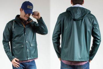 mountain-khakis-rainmaker-jacket-1