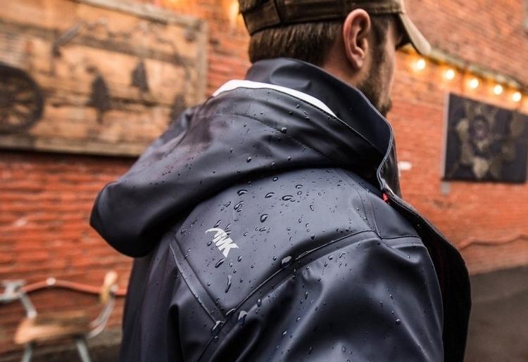 mountain-khakis-rainmaker-jacket-4
