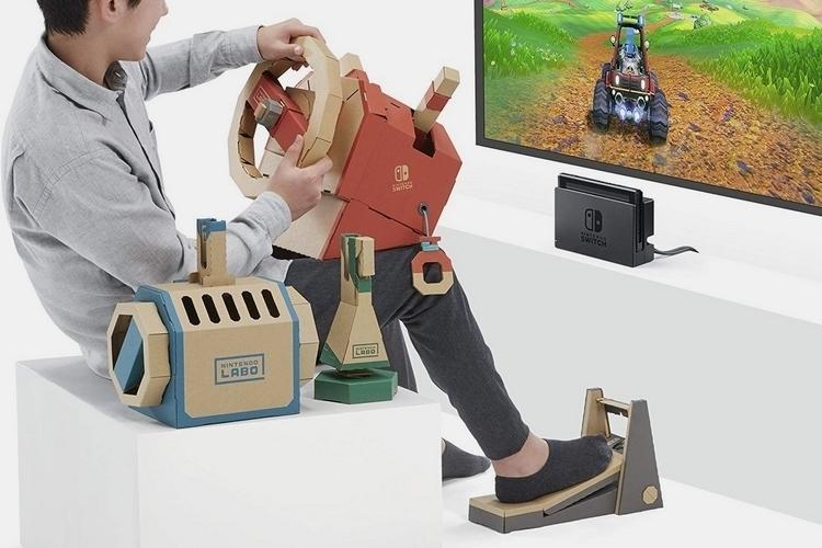 nintendo-labo-vehicle-kit-1