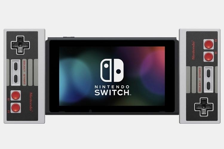nintendo-switch-online-nes-controllers-3