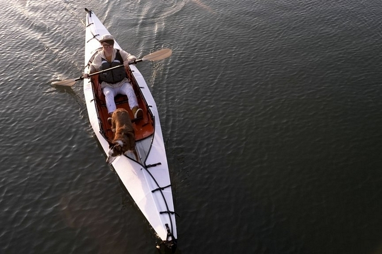 oru-haven-kayak-3
