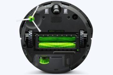 roomba-i7plus-0