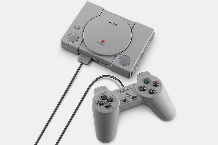 sony-playstation-classic-2
