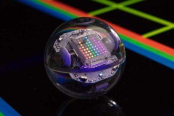 sphero-bolt-1