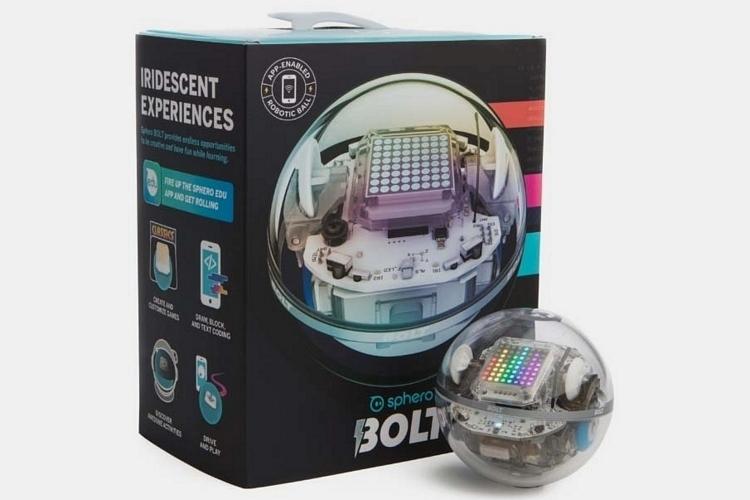 sphero-bolt-4