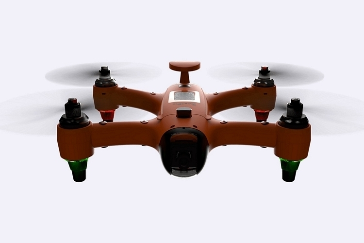 swellpro-spry-waterproof-drone-1