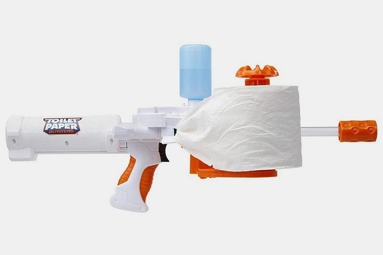 toilet-paper-blasters-skid-shot-2