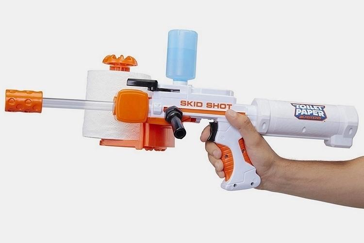toilet-paper-blasters-skid-shot-3