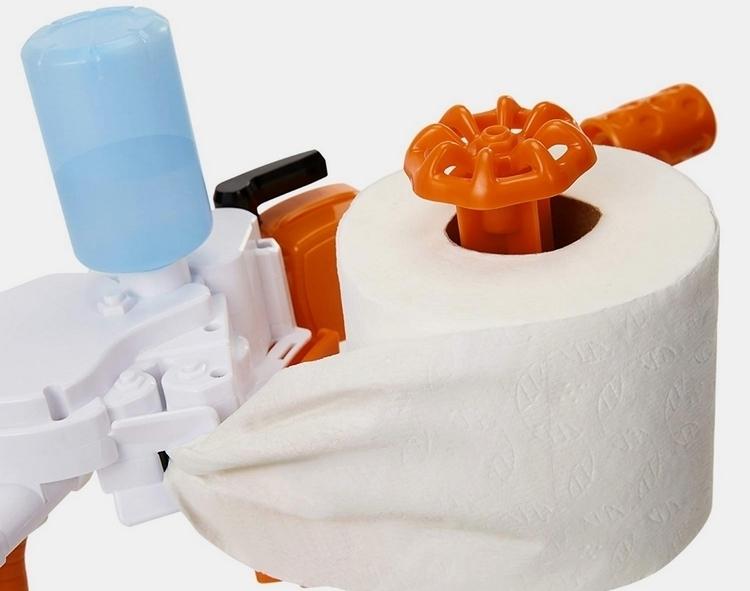toilet-paper-blasters-skid-shot-4