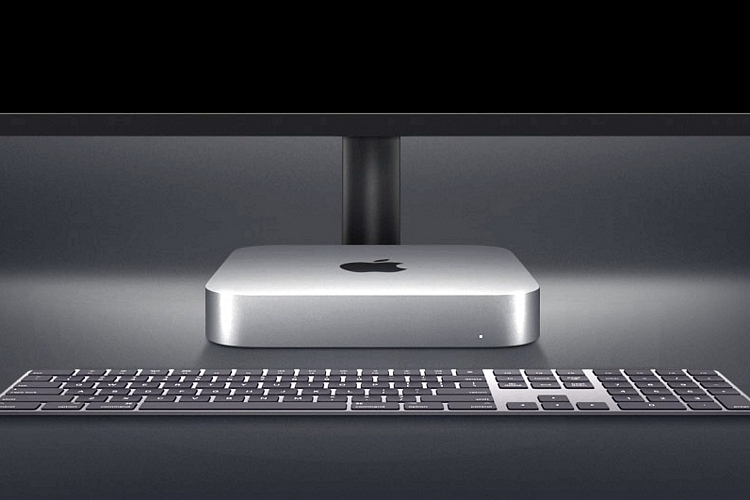2018-apple-mac-mini-1