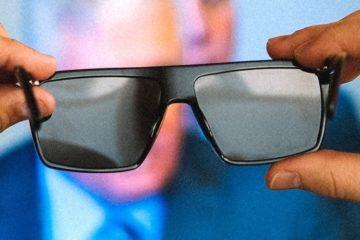 IRL-glasses-ad-block-sunglasses-1