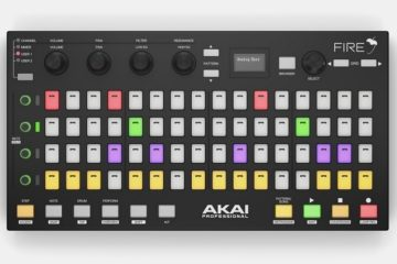 akai-professional-fire-1