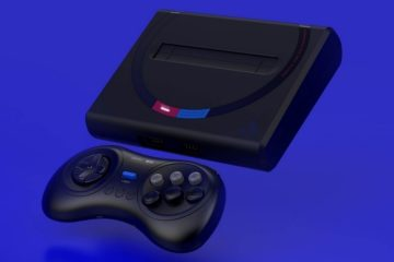 analogue-mega-sg-4