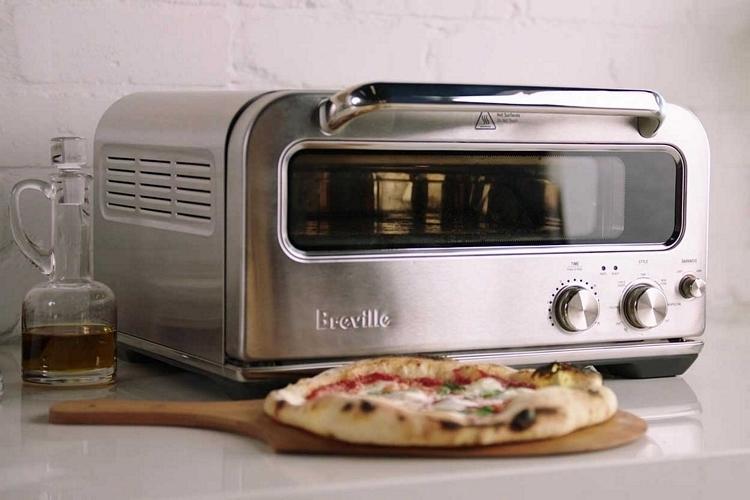 breville-smart-oven-pizzaiolo-3