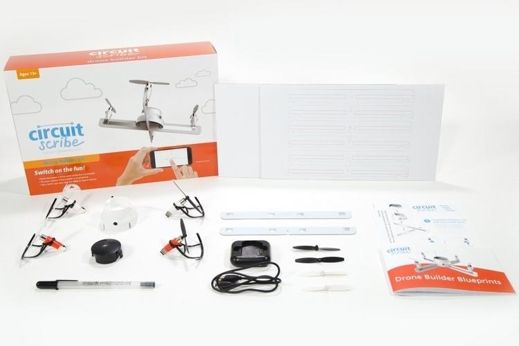 circuit-scribe-drone-builder-kit-1