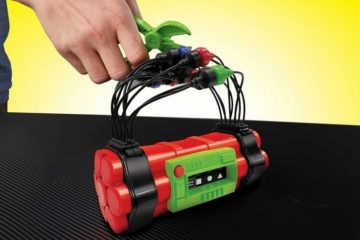 cool-toys-cut-the-wire