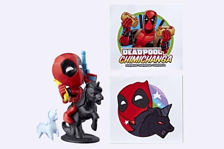 cool-toys-deadpool-chimichanga